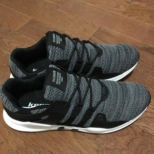 Other - Dom Mono BRAND NEW, NEVER WORN SNEAKERS